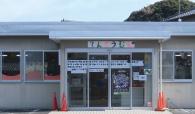 姉妹校 てんとうむし(掛川) 写真